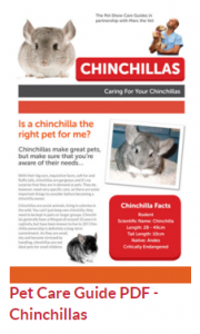 animal care guides Animal Care Guides 2016 03 22 03 51 14 180x300 1 180x300