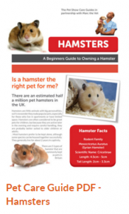 animal care guides Animal Care Guides 2016 03 22 03 51 28 182x300 3 182x300