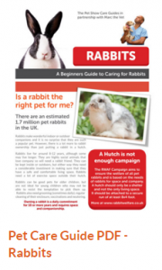 animal care guides Animal Care Guides 2016 03 22 03 51 47 180x300 1 180x300