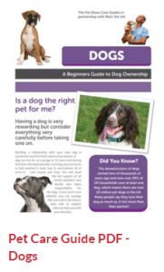 animal care guides Animal Care Guides 2016 03 22 03 52 06 181x300 1 181x300