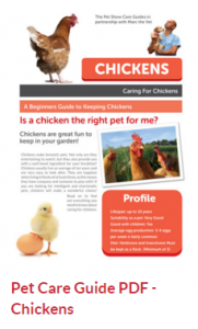 animal care guides Animal Care Guides 2016 03 22 03 52 24 181x300 1 181x300