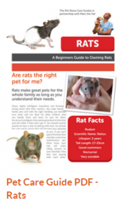 animal care guides Animal Care Guides 2016 03 22 03 52 51 181x300 1 181x300