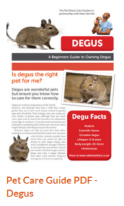 animal care guides Animal Care Guides 2016 03 22 03 53 04 181x300 1 181x300