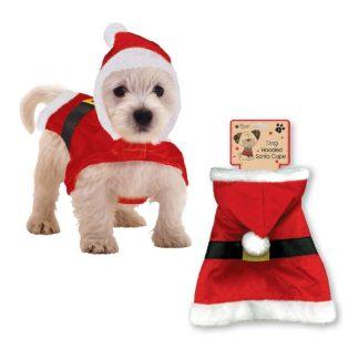 Dog Christmas Gifts